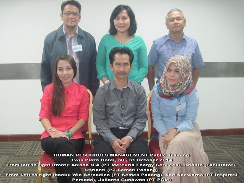 hrm-public-training-30-31-oct-2014