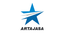 logo-artajasa