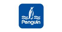 logo-penguin