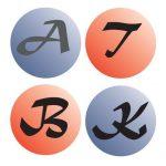 atkb-logo
