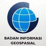 badan-informasi-geospasial-big