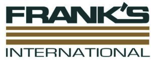 franks-international-logo