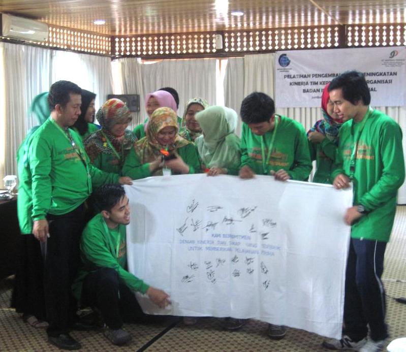 team-building-4