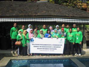 team-building-5