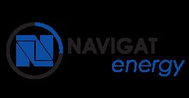 navigat-energy
