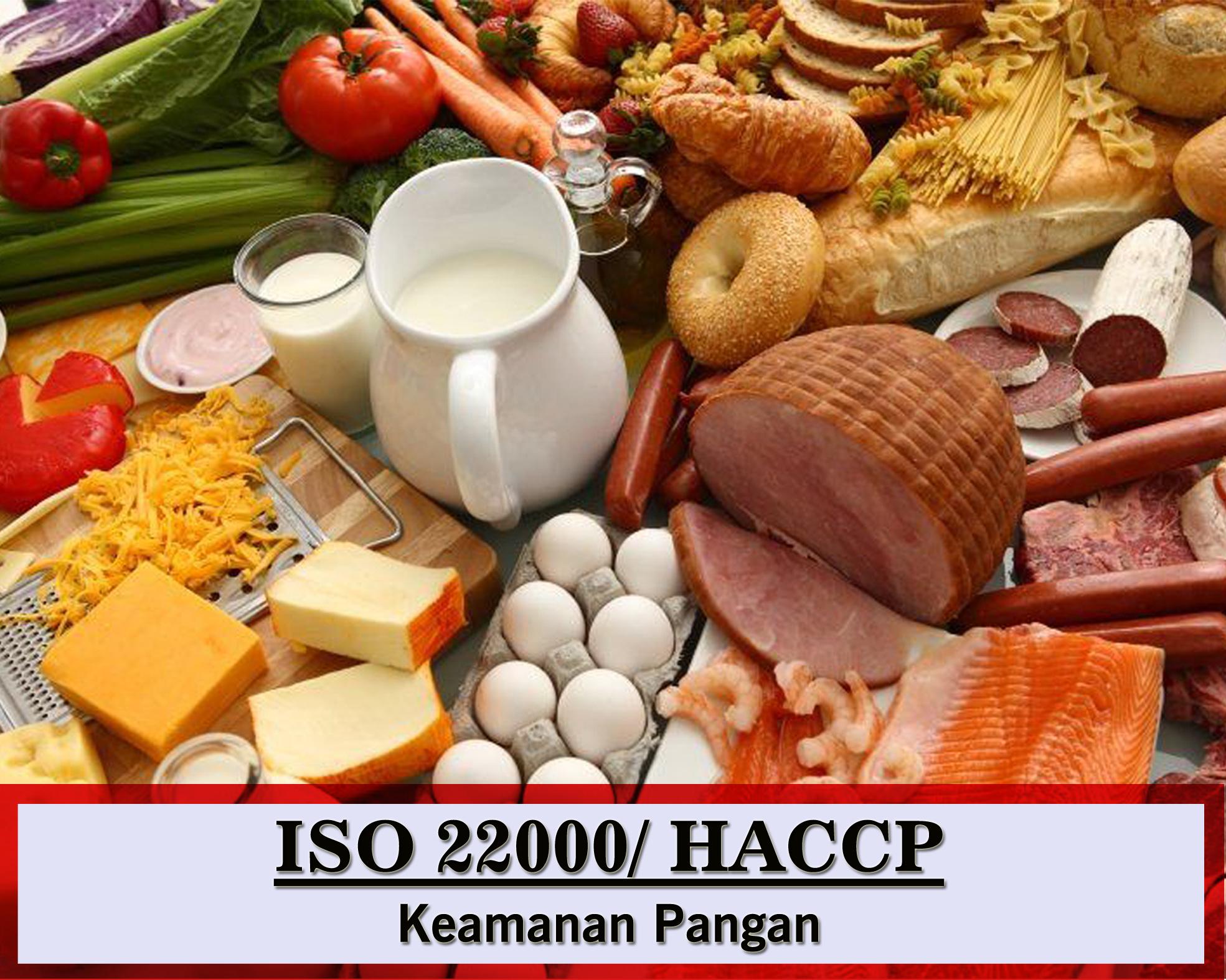 iso-22000-haccp