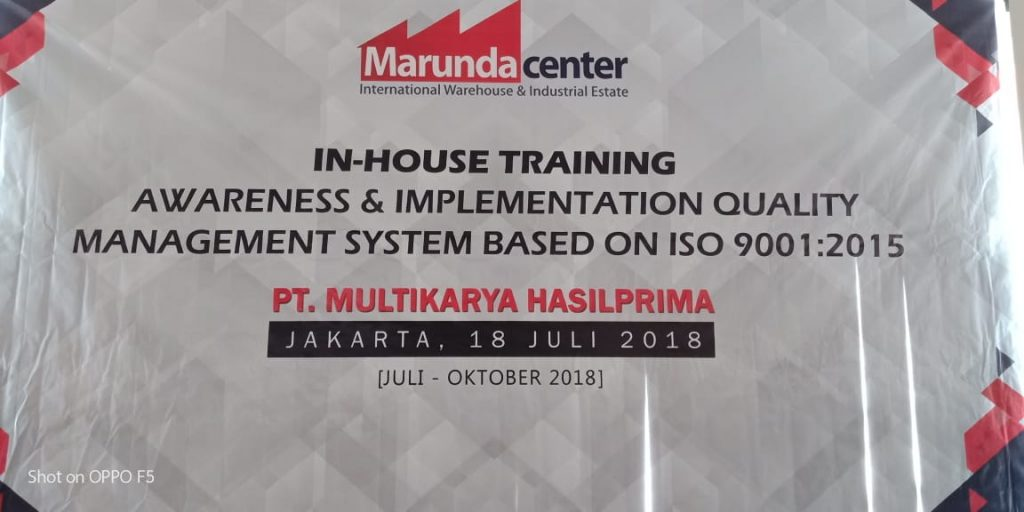 training-marunda