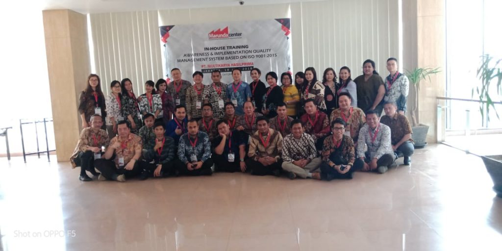 training-marunda-2