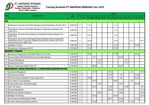jadwal-training-publik-pt-inspirasi-persada-tahun-2019-page-001